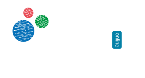 CDPU México